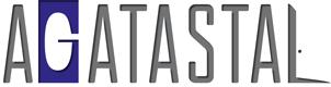AGATASTAL_Rastr_PNG_2