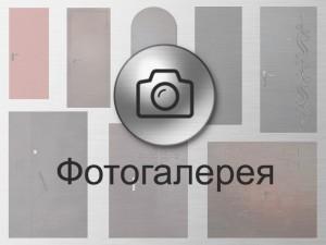 photo metalist