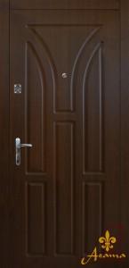 Двері Аметист