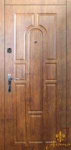 Двері не дорогі