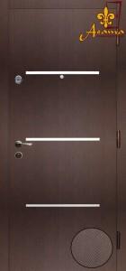 Двері оригінальні