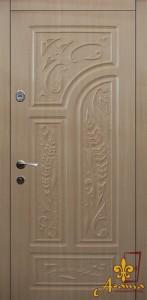 Двері Сапфір